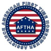 The AFTHA Program
