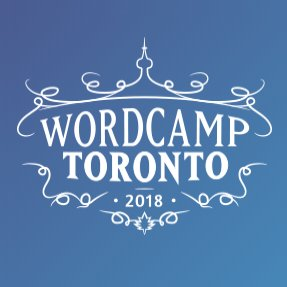 Group logo of WordCamp Toronto