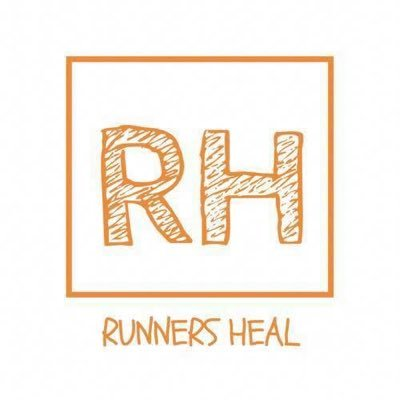 Runners Heal