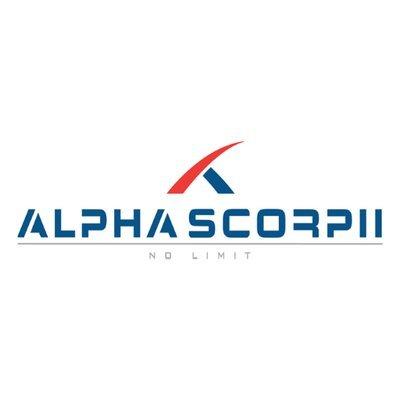 Alpha Scorpii