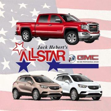 Star Buick Gmc >> All Star Buick Gmc Sulphur Allstarbuickgmc Twitter