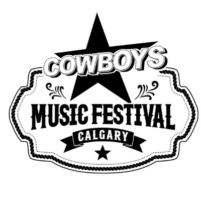 Cowboys Music Festival Cowboysfestival Twitter