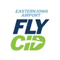 fly_CID