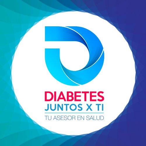 @DiabetesJxT