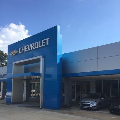 Mckelvey Chevrolet Tothetopchevy Twitter