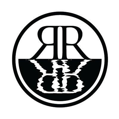 rosslyn redux on twitter hybrid option rt van nld jaguar Jaguar F Type V8 rosslyn redux