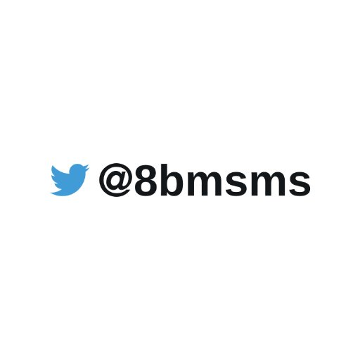 msms 8b homework blog