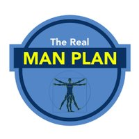 The Real Man Plan