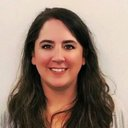 Melissa Griffith - @MGri5th - Twitter