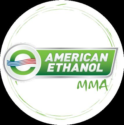 American Ethanol MMA (@TeamEthanolmma )
