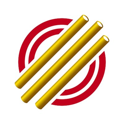 Hasil gambar untuk logo global pipa