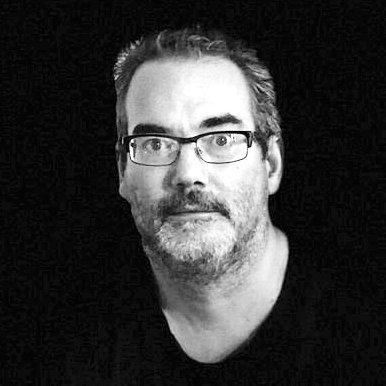 """Santiago Segura""""hay """"fascistas""""de todos los colores"""" - Página 5 VykvXChv_400x400"""