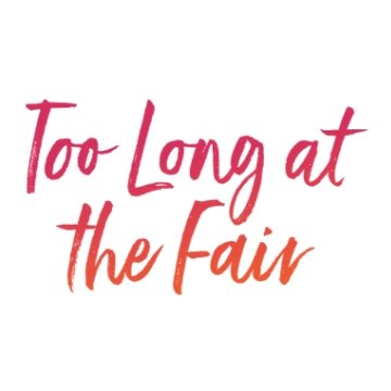 TOO LONG AT THE FAIR (@tlatfmovie) Twitter profile photo