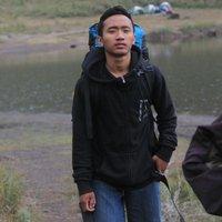 A. Tajuddin Zahro'u