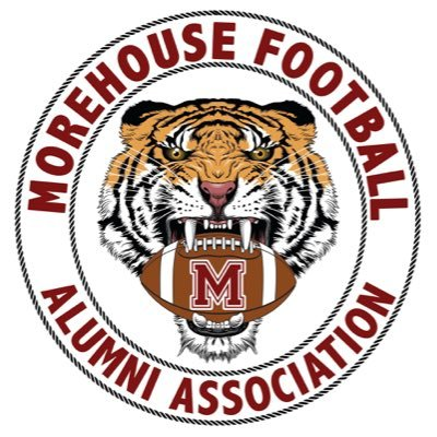 Morehouse Football Alumni Association
