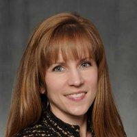 Heather Logghe, MD
