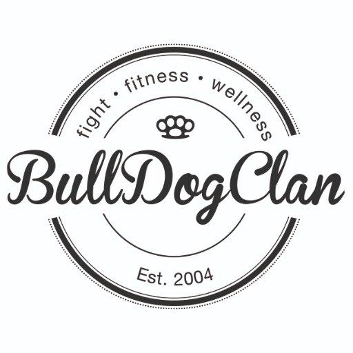 @Bulldogclan