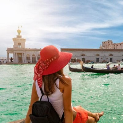 Travel Quotes On Twitter Goa Honeymoon Package 3 Nights 4 Days