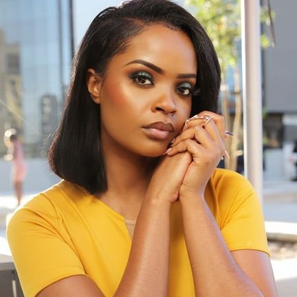 Princess Dillish