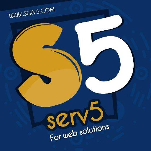 Do dGE Serv5