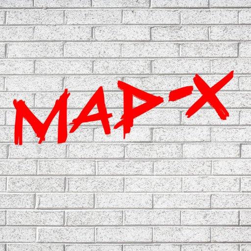 MC Mad-X