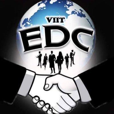 EDC VIIT
