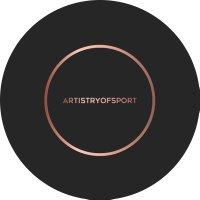 ArtistryofSportSoccer