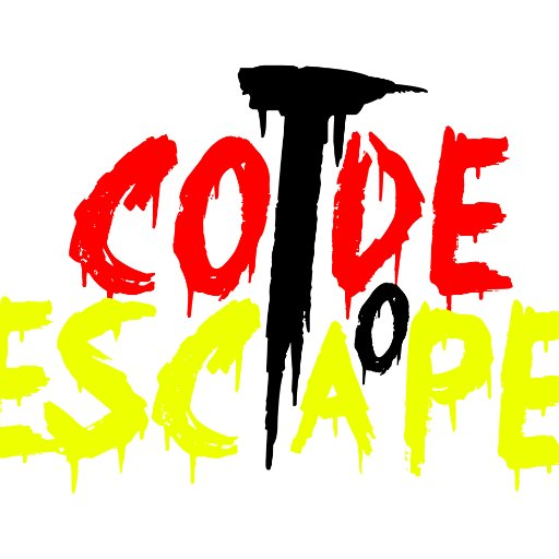 Codetoescape On Twitter Quot Exciting News We Ve Added An