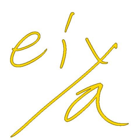 eiya5498513