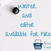 Perfectwriters