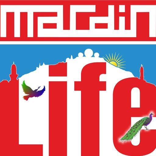 Mardin Life