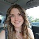 Ashley Spradley - @fishbowlsouls - Twitter