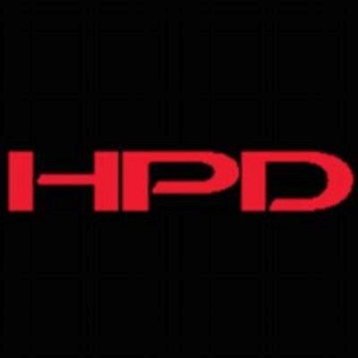 @HondaRacing_HPD