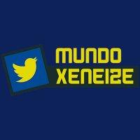 mundoxeneize's Twitter Account Picture