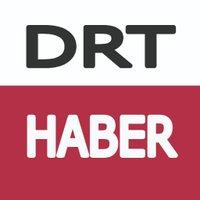 DRT HABER