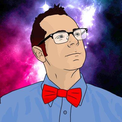 Skiffily Podcast (@SkiffilyPodcast) Twitter profile photo