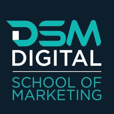 Digital School of Marketing