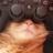 mochiko@「DNSをはじめよう」はBOOTHで販売中's icon