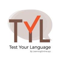 TestYourLanguage.com