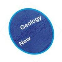 NewGeology