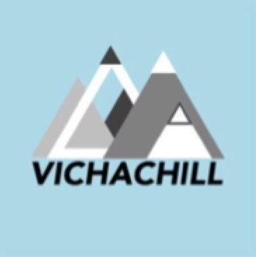 VICHACHILL