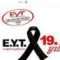 #EYT_haticekaya