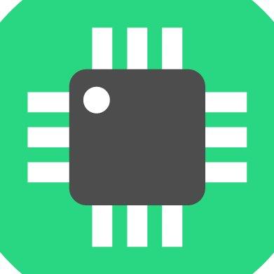 LibrePCB Logo