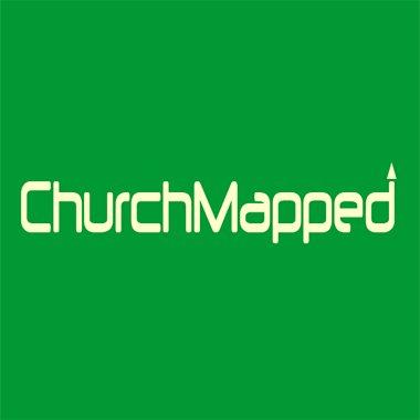ChurchMapped®