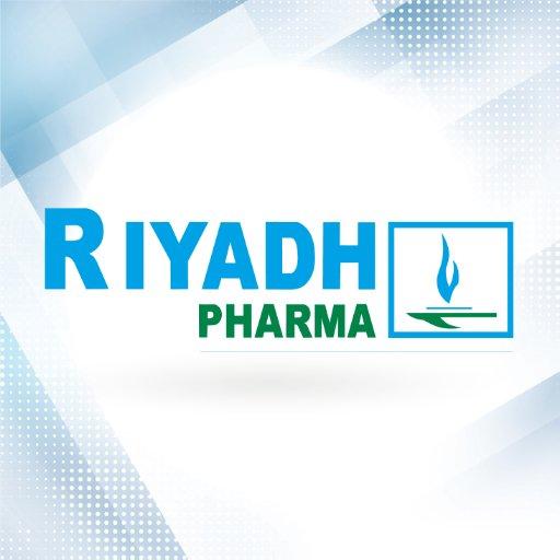 Riyadh Pharma