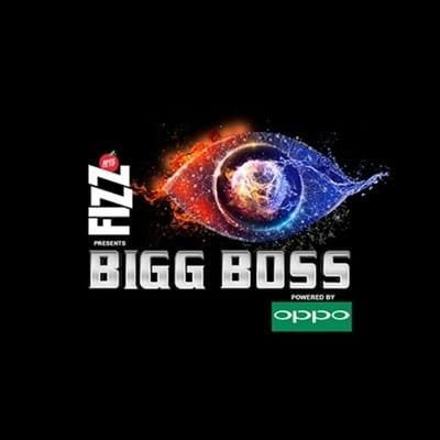 Bigg Boss 2018