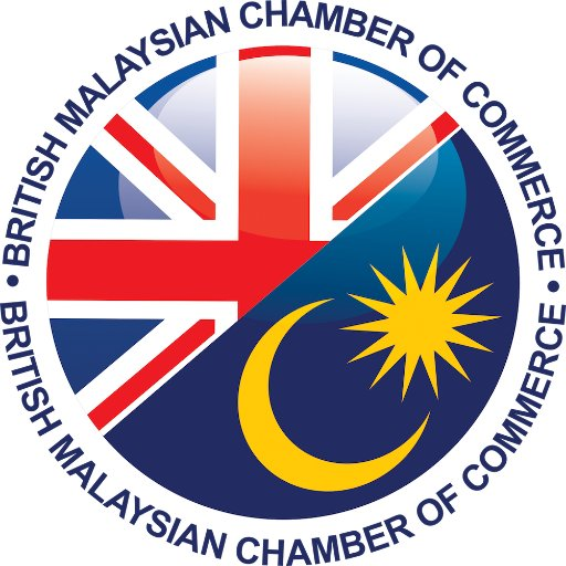 BMCC Malaysia (Official Account)