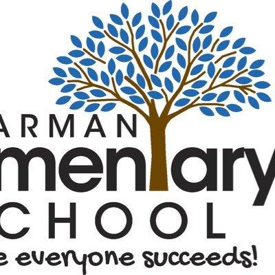 Warman Elementary