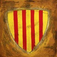 Understanding Catalonia