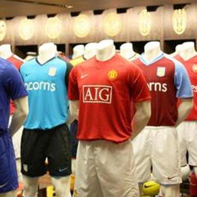 wholesale dealer df419 335f6 vintage soccer jersey on Twitter: